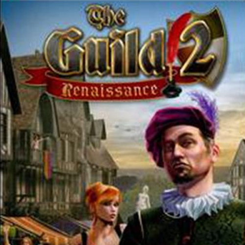 The Guild 2 Renaissance