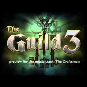 Buy The Guild 3 CD Key Compare Prices