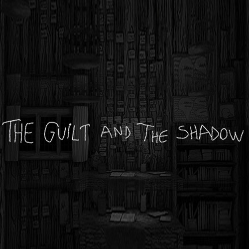 Buy The Guilt and the Shadow CD Key Compare Prices