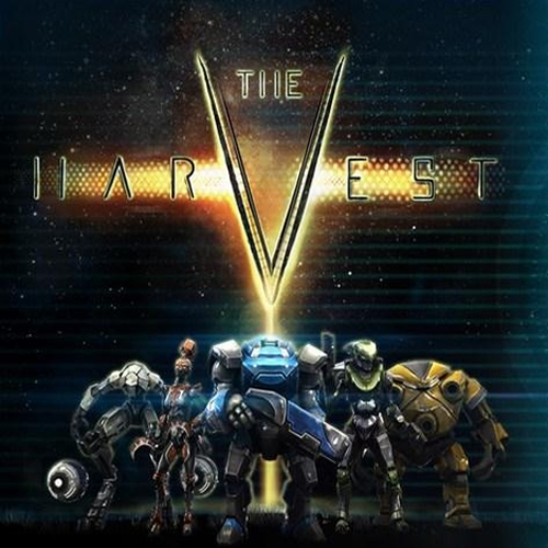 Buy The Harvest CD Key Compare Prices