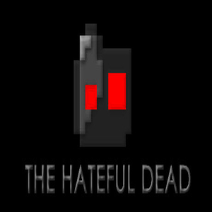 Buy The Hateful Dead CD Key Compare Prices