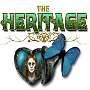 Buy The Heritage CD Key Compare Prices
