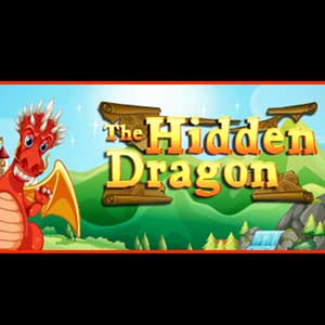 Buy The Hidden Dragon CD Key Compare Prices