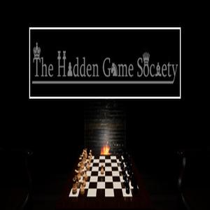 The hidden game society
