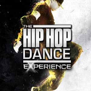 Buy The Hip Hop Dance Experience Xbox 360 Code Compare Prices