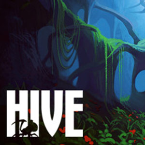 Buy The Hive CD Key Compare Prices