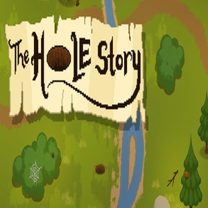 Buy The Hole Story CD Key Compare Prices