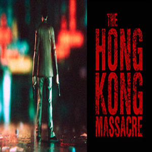 Buy The Hong Kong Massacre Nintendo Switch Compare Prices