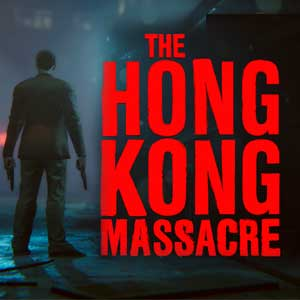 Buy The Hong Kong Massacre CD Key Compare Prices