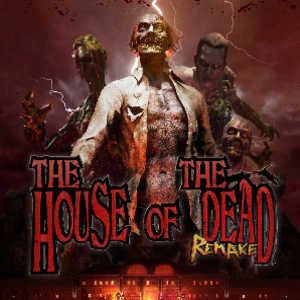 Buy The House of the Dead Remake Nintendo Switch Compare Prices