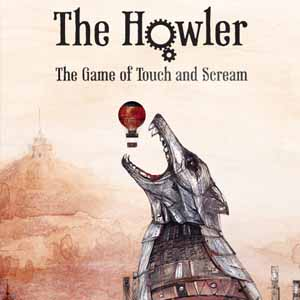 The Howler