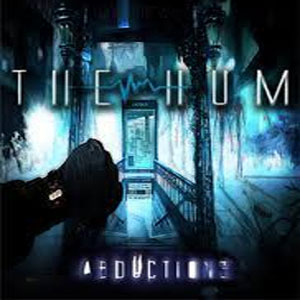 The Hum Abductions
