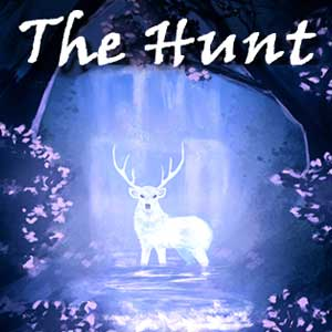 The Hunt Rebuilt