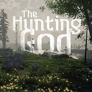 Buy The Hunting God CD Key Compare Prices