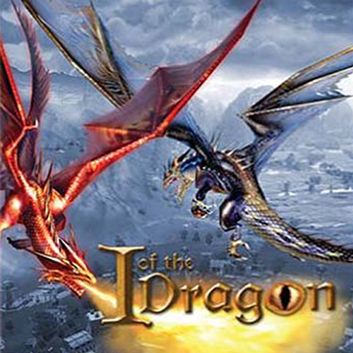 Buy The I of the Dragon CD Key Compare Prices