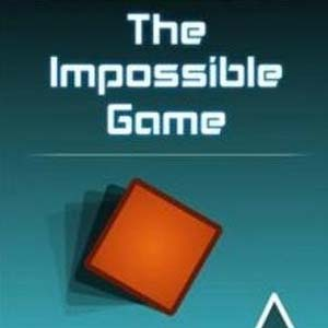 Buy The Impossible Game CD Key Compare Prices