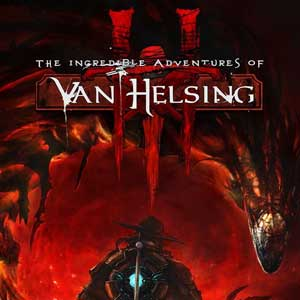 Buy The Incredible Adventures of Van Helsing 3 Xbox One Compare Prices