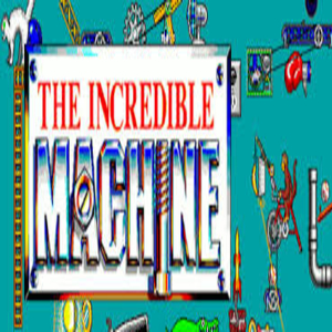 Buy The Incredible Machine Mega Pack CD Key Compare Prices