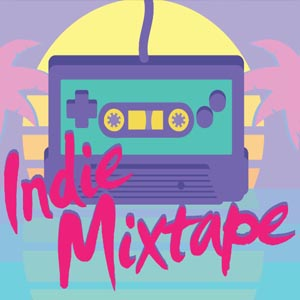 Buy The Indie Mixtape CD Key Compare Prices