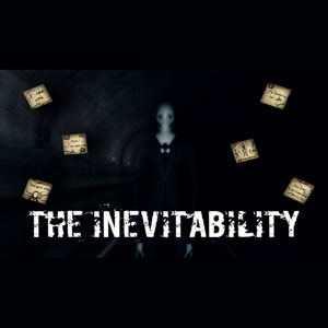 Buy The Inevitability CD Key Compare Prices
