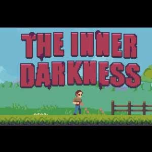 Buy The Inner Darkness CD Key Compare Prices