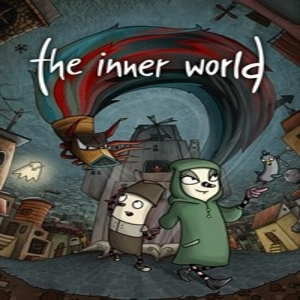 Buy The Inner World Xbox One Compare Prices