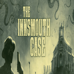 Buy The Innsmouth Case Nintendo Switch Compare Prices