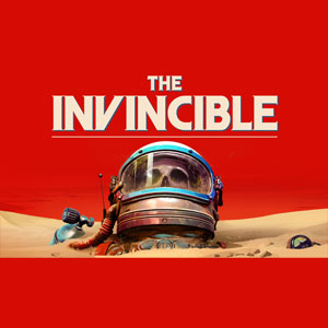 Buy The Invincible CD Key Compare Prices