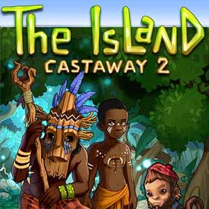 Buy The Island Castaway 2 CD Key Compare Prices