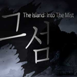 The Island In To The Mist