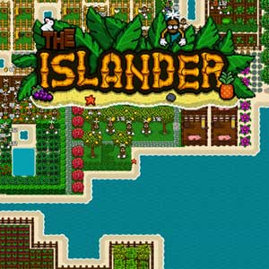 Buy The Islander CD Key Compare Prices
