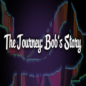The Journey Bobs Story