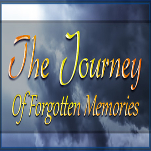 Buy The Journey Of Forgotten Memories CD Key Compare Prices