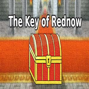 The Key of Rednow