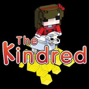 Buy The Kindred CD Key Compare Prices