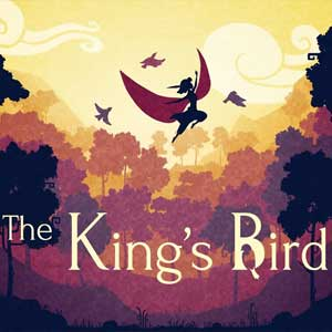 Buy The Kings Bird CD Key Compare Prices