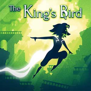 Buy The Kings Bird PS4 Compare Prices