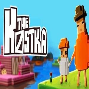 The Kostka
