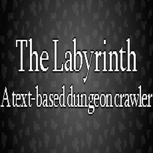 Buy The Labyrinth CD Key Compare Prices