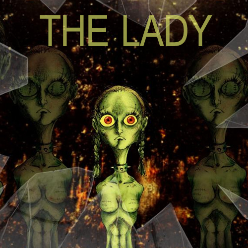 Buy The Lady CD Key Compare Prices