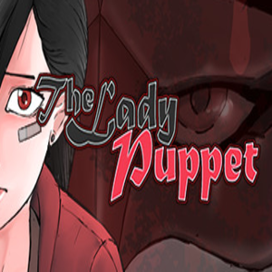The Lady Puppet