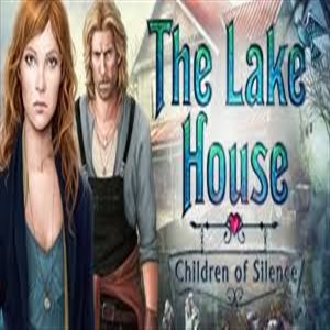 The Lake House Children of Silence