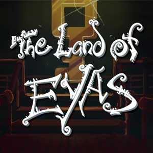 Buy The Land of Eyas CD Key Compare Prices