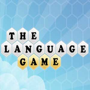The Language Game
