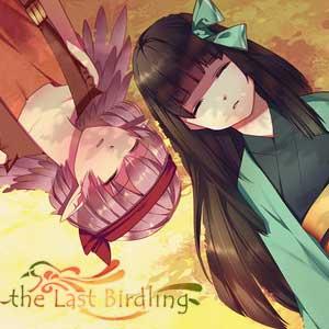 The Last Birdling