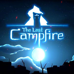 Buy The Last Campfire CD Key Compare Prices
