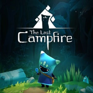 Buy The Last Campfire Xbox One Compare Prices