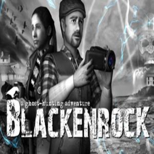 The Last Crown Blackenrock