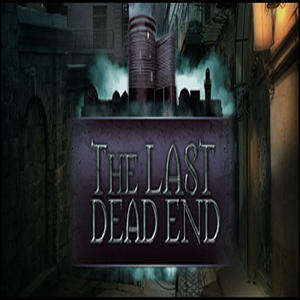 Buy The Last DeadEnd CD Key Compare Prices