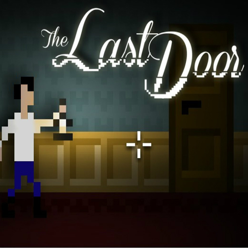 Buy The Last Door CD Key Compare Prices